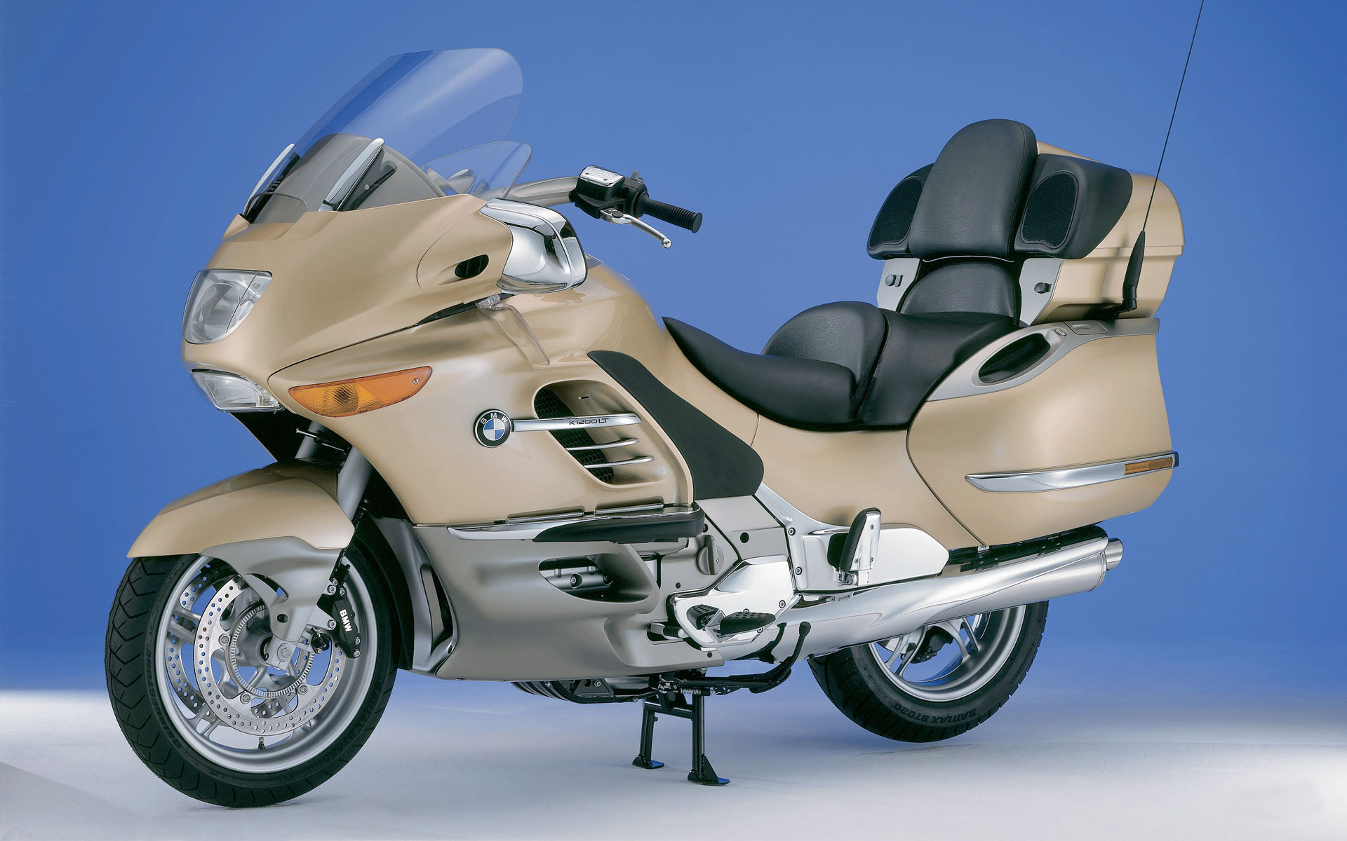 Displaying 13&gt Images For  Bmw Motorbike