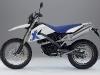 bmw-moto-10