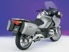 bmw-moto-11