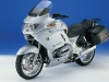 bmw-moto-12
