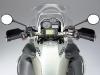 bmw-moto-13