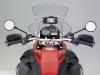 bmw-moto-14