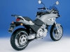 bmw-moto-15