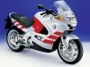 bmw-moto-2