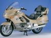 bmw-moto-38