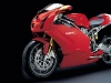 ducati-00043