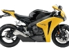 honda-cbr1000rr-2008-14