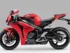honda-cbr1000rr-2008-16