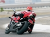 honda-cbr100rr2004-07