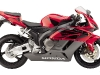honda-cbr100rr2004-17