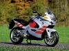 motocycles-1