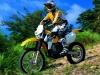 motocycles-10