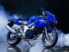 motocycles-11