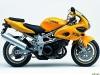 motocycles-12