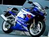 motocycles-13