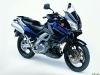 motocycles-14
