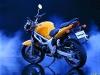 motocycles-15