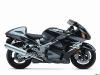 motocycles-16