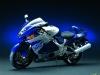 motocycles-17