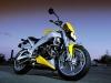 motocycles-18