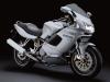 motocycles-19