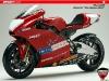 motocycles-2