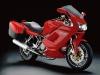 motocycles-20