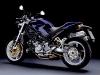 motocycles-21