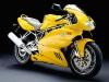motocycles-22