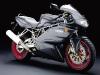 motocycles-23