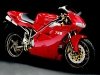motocycles-24