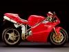 motocycles-25