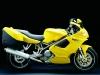 motocycles-26