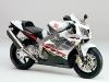 motocycles-27