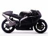 motocycles-28