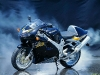 motocycles-29