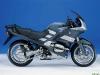 motocycles-3