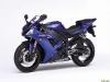 motocycles-30