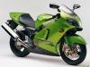 motocycles-31