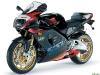 motocycles-32