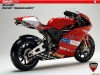 motocycles-33