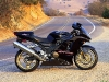 motocycles-34