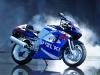 motocycles-35