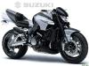 motocycles-36