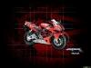 motocycles-37