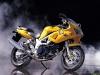 motocycles-38
