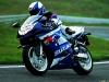 motocycles-39