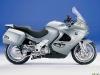 motocycles-4