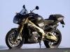 motocycles-40