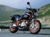 motocycles-41